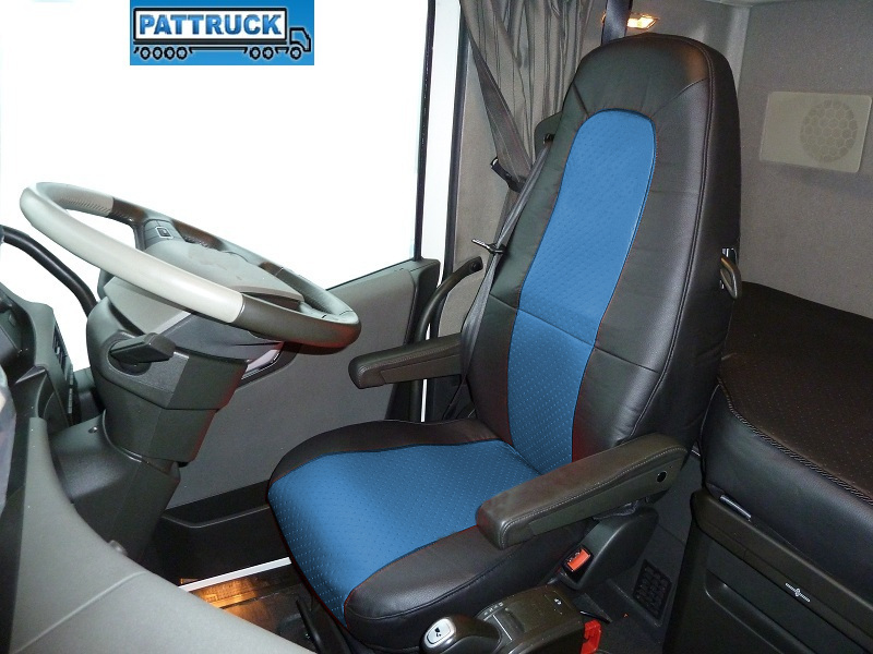 Leather Car Seat Cover Tailored Car Seat Covers Uk