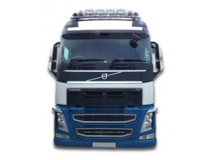 Truck Interior Accessories >> Volvo Truck Interior Accessories Volvo Lorry Cab Parts