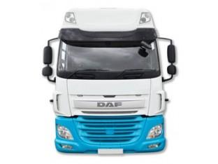 DAF CF EURO-6
