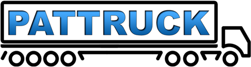 PATTRUCK LTD
